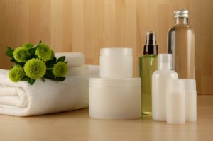 blog-NATURAL-SKIN-CARE-PRODUCTS-IMAGE (1)