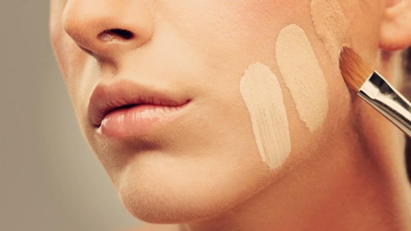 foundation-skin