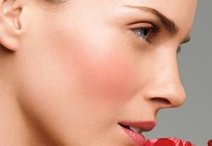 201210-omag-makeup-cheeks-600x411