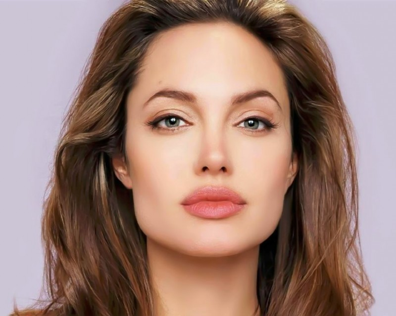 The-Truth-About-Angelina-Jolie-Plastic-Surgery1