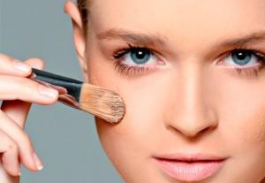 base-de-maquiagem2