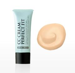cc cream5