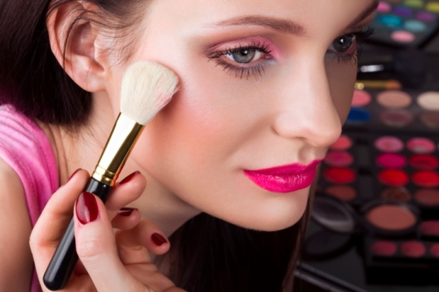 expert-makeup-beauty-tips