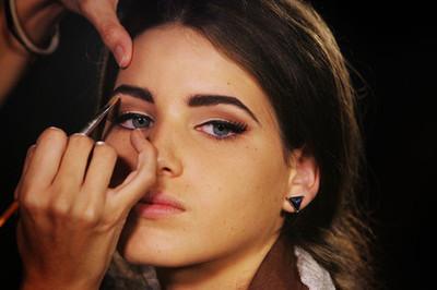 eyebrowa1