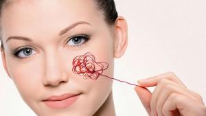 for-acne-prone-skin