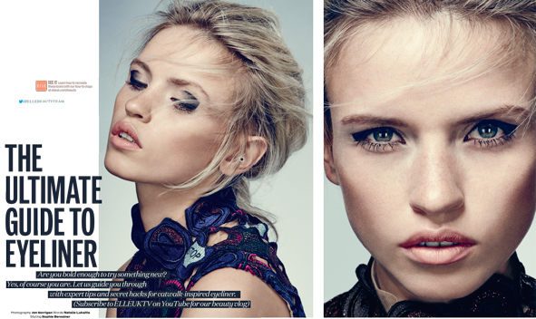 main-beauty_-eyeliner-guide_pdf_1