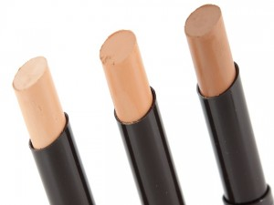 mark-save-the-day-concealers-5335