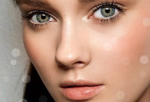 natural-makeup1-e1381233717895