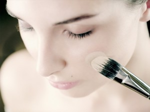o-FOUNDATION-MAKEUP-BRUSH-facebook