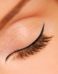 permanent-makeup-eyeline