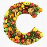 the fruits and vegetables that are rich in vitamin C