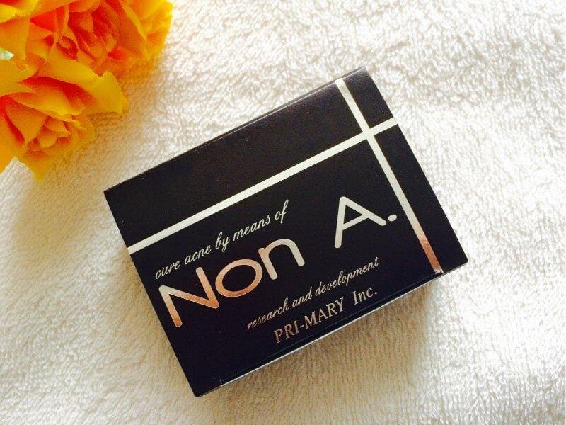 NonA. (ノンエー)の画像