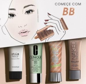 arteblog02-20150227_bb-cc-cream