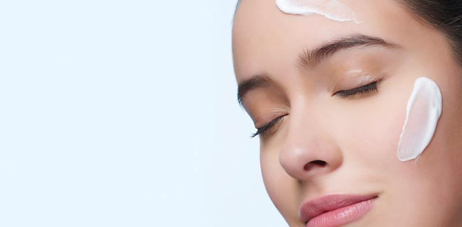 article-skincare
