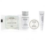 ETVOS(エトヴォス) バランシングライン お試しセット