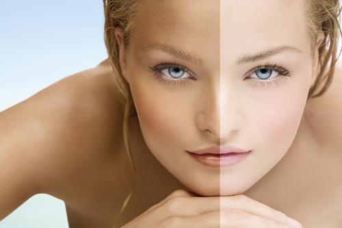 skin-lightening-12-15-2013