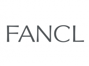 ファンケル2
