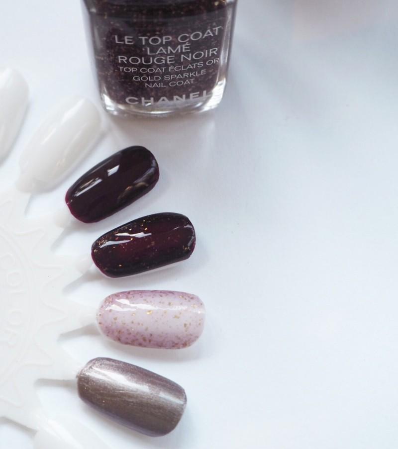 Chanel-Christmas-Nails-2-1200x1354
