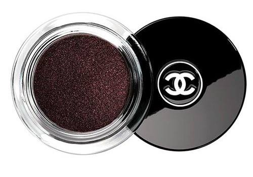 Chanel-Holiday-2015-Rouge-Noir-2