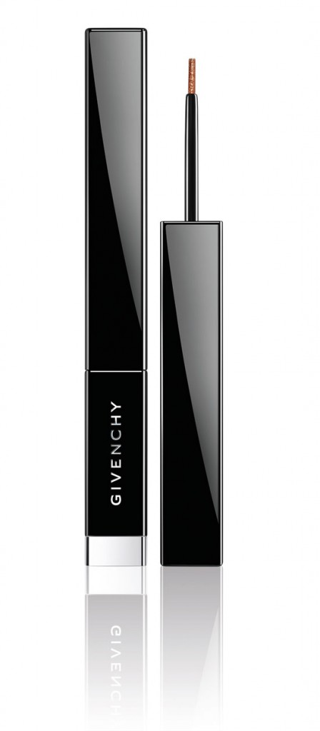 Givenchy-Liner-Vinyl-Christmas-2015