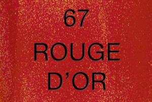 LA LAQUE COUTURE67