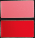 Palette-Kiss-and-Love3