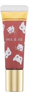 Paul-Joe-クリスマスコフレチーク2