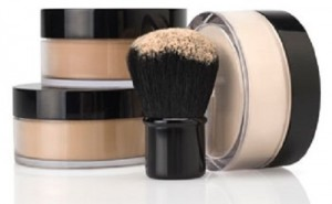 Sweet-Face-Minerals-4-Pc-Full-Size-Kit-with-Kabuki-Mineral-Makeup-Set-Bare-Skin-Sheer-Powder-Foundation-Cover-Warm-most-popular-0