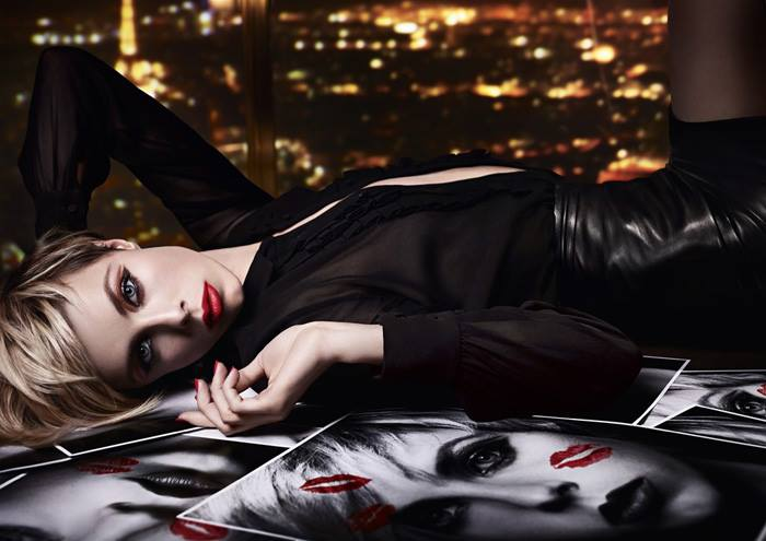 YSL-Holiday-2015-Kiss-Love-Collection