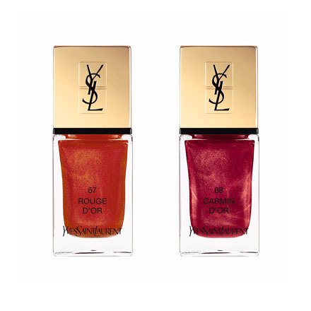 Yves Saint Laurent-christmascoffre-2015-4