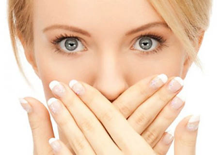 bad-breath_sterlingDental