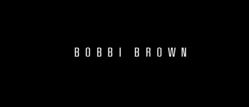 bobbi-brown-rogo