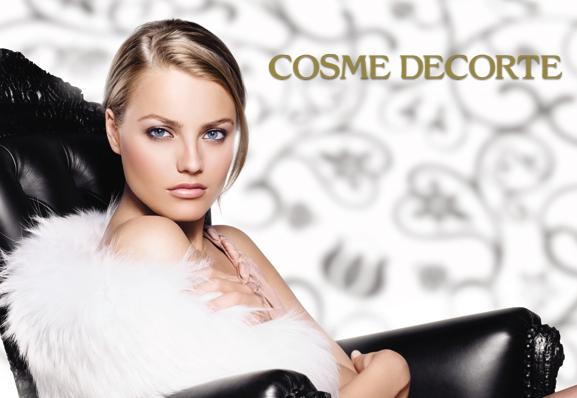 cosmedecorte_award1