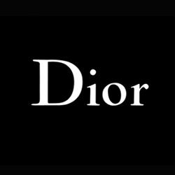 dior34