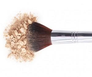 fnishing-powder