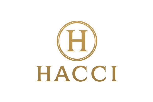 hacci13