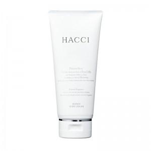 hacci6