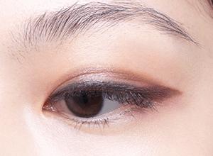 makeup2_item1