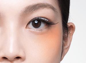 makeup2_item3