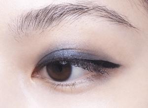 makeup3_item1
