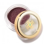 only-minerals-eyeshadow-bordeaux