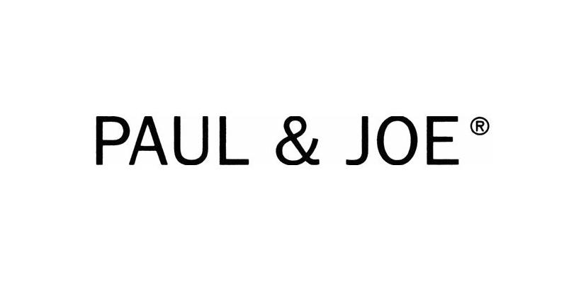 paul-and-joe-logo