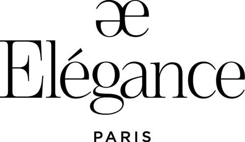 Elegance_Logo_Varianten_Paris und ee3