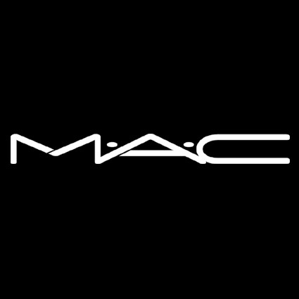 MAC ロゴ
