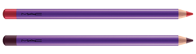MAC-Cosmetics-Magic-of-the-Night-Holiday-2015-Redd-Nightmoth-Lip-Pencil