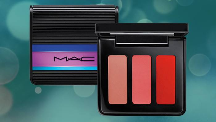 MAC-Holiday-2015-Enchanted-Eve-10