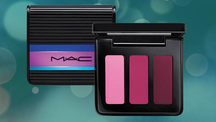 MAC-Holiday-2015-Enchanted-Eve-9