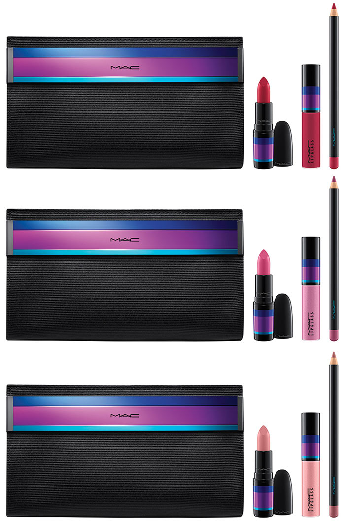 MAC_Enchnated_Eve_holiday_2015_makeup_collection3 (1)