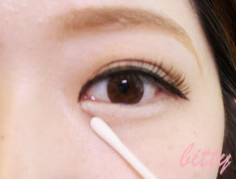 Tears-bag-make3