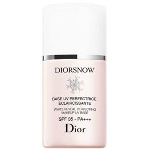 christian-dior-snow-uv-base